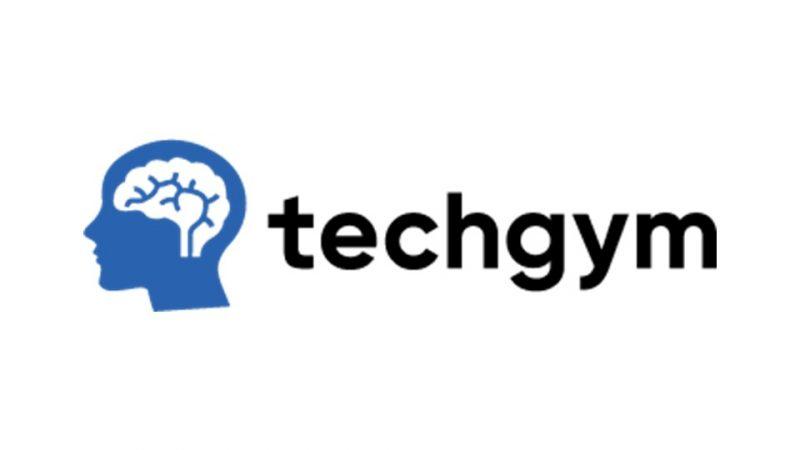 TECHGYM